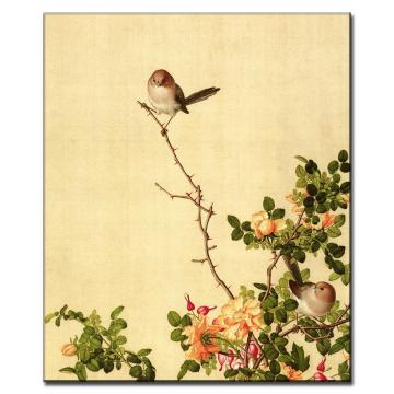 1-Pcs-Chinese-Traditional-Animal-Painting-Prints-on-Canvas-Retro-The-Birds-On-The-font-b.jpg
