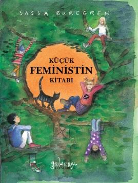 kucukfeminist