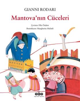 Mantovanin_Cuceleri-2283
