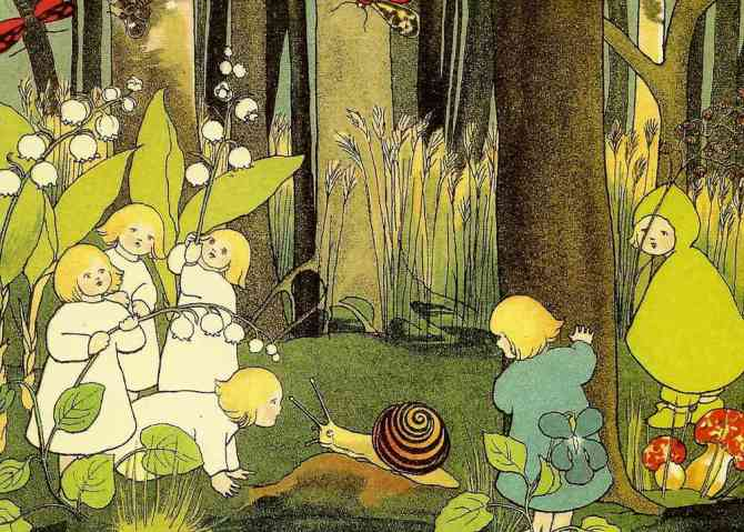 Postkarte-Etwas-von-den-wurzelkindern-Sibylle-von-Olfers-Marzbecherchen-gross_ml.jpg